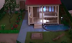 Типовой садовый домик_2