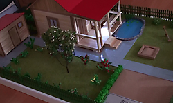 Типовой садовый домик_3