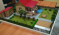 Типовой садовый домик_6
