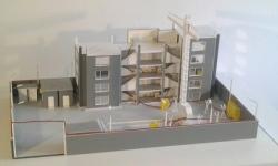 Организация энергоснабжения строительной площадки_1