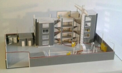 Организация энергоснабжения строительной площадки_2