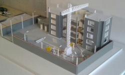 Организация энергоснабжения строительной площадки_3