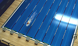 Открытый бассейн ПТК Спорт_1