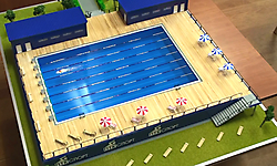 Открытый бассейн ПТК Спорт_2